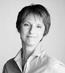 Image of Sarah Wiesendanger