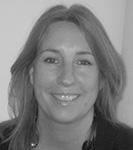 Corinna Schiffer - Family mediation