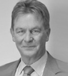 Image of Henry Minto – Commercial Mediator