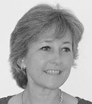 Jane Quicke - Family mediation