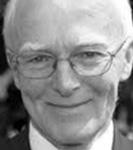 Image of Roger Davey Commercial Mediator